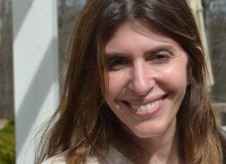 Husband Charged With Murder Of Jennifer Dulos Dies Of Suicide