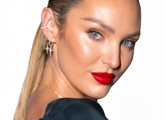 These Valentine's Day Makeup Looks That Are Far From Cheesy
