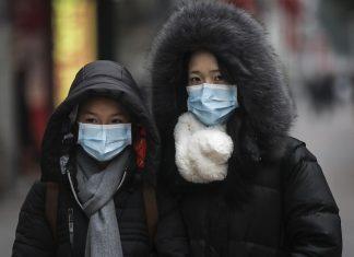 The coronavirus outbreak is now a global health emergency, WHO says