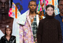 5 Trends We're Stealing From Copenhagen Fashion Week