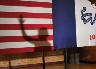 3 ways to make the Iowa caucuses less influential
