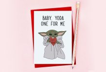 12 Great Gifts For Your First Valentine's Day With A New Boo