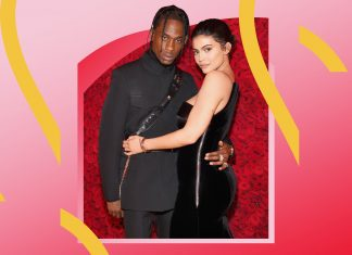 Kylie Jenner Talks Motherhood, Co-Parenting, & Baby #2 In New Interview