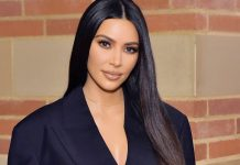 Kim Kardashian Says She Puts Sea Moss In Her Smoothies. Should You?