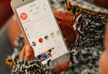 Instagram Just Made It Easier To Delete All Those Accounts You Forgot That You Follow