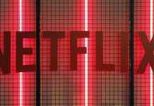 Meet the woman who made Netflix get rid of its most annoying feature