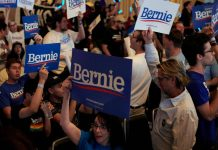 Nevada promises its caucuses will go better than Iowa's