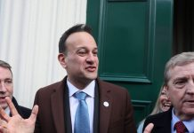 3 things to know about Ireland's elections Saturday
