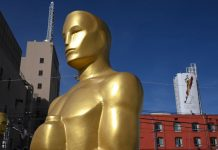 Here's the full list of 2020 Oscar nominees