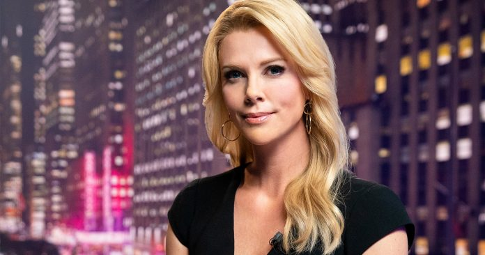 Charlize Theron's Megyn Kelly Transformation Just Won Bombshell An Oscar