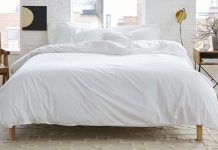 It's THE Weekend To Buy A New Mattress (& Other Stuff) On Super Sale
