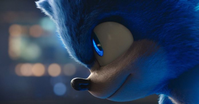 Sonic the Hedgehog's live-action movie seemed doomed to fail. It escaped unscathed.