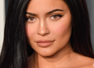 Kylie Jenner's New Short Haircut Might Have Been An Accident