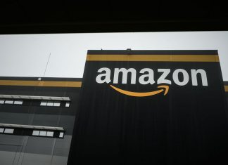 It looks like Amazon throttled sales of a zine after its author publicly criticized Amazon