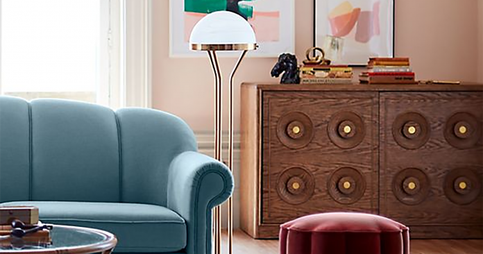 Anthropologie's Extra 50% Off Double Sale Is Their Best Deal Of The Year