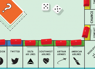 America's monopoly problem, explained by your internet bill