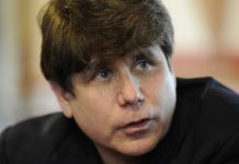 The Rod Blagojevich scandal and Trump's commutation of his sentence, explained