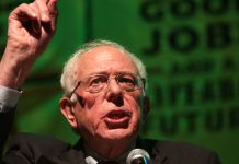 5 things to know about Bernie Sanders's aggressive climate strategy