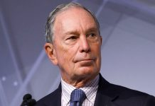 A Complete Timeline Of Michael Bloomberg's Sexist & Misogynistic Comments About Women