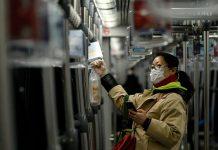 Coronavirus is starting to hit Big Tech's bottom line