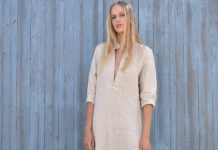 25 Breezy Beach Cover-Ups To Lighten Up Your Carry-On