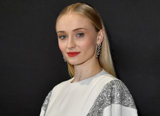 For Her 24th Birthday, A Tribute To Sophie Turner's Most Iconic Looks