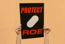 Why Florida's New Parental Consent Law For Abortion Is Problematic