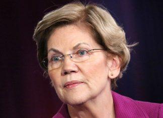 Elizabeth Warren Actually Created A Release Contract For Women In Bloomberg's NDA