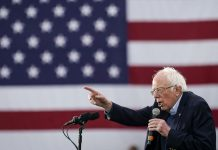 Sanders's Cuba comments are bad politics