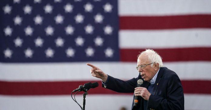 Sanders's Cuba comments are bad politics