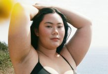 19 Classic Black Bikinis To Kick-Start Your Swim Collection
