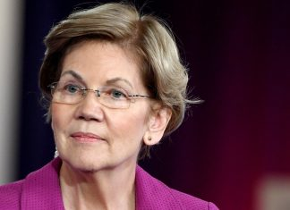 Why Elizabeth Warren's Pregnancy Discrimination Story Is A Major Economic Issue