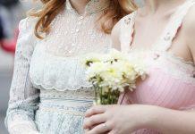 Wedding Season 2020 Is DOOMED, According To Susan Miller