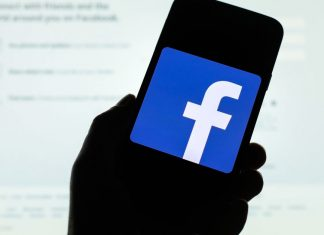 Facebook is suing a company that improperly harvested user data