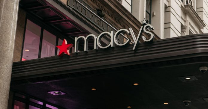 The world's scariest facial recognition company is now linked to everybody from ICE to Macy's