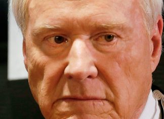A Timeline Chris Matthews' Sexist & Controversial Comments About Women