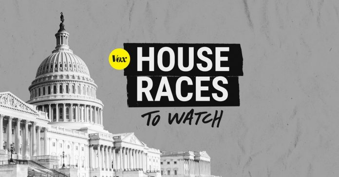 7 key House primaries to watch on Super Tuesday