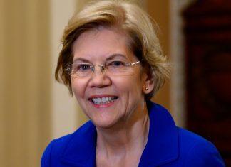 These Celebrities Support Elizabeth Warren As Their 2020 Candidate