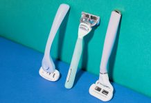 Is Shaving Cool Again? We Tested 3 Brands To See Which One Reigned Supreme