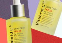 Why You Need To Be Using A Vitamin C Serum, According To A Derm