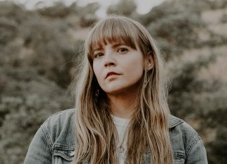 New Music To Know This Week: Courtney Marie Andrews Mends A Broken Heart & More