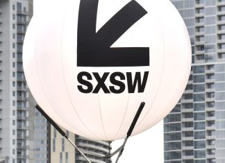 South by Southwest 2020 has been canceled because of coronavirus