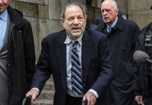 Harvey Weinstein's 40-Plus Years Of Abusing Women Detailed In Sentencing Request