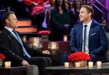 The Bachelor Season 24 Finale Part 1 Recap: Leave It To Barbara