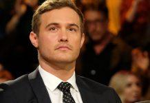 The Bachelor Season 24 Finale Recap: Hello Darkness My Old Friend