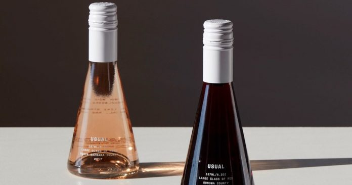 Alcohol Delivery Services That Bring The Bottles To You