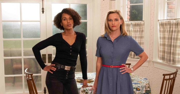 Spring TV Preview: These Are The 37 TV Treats You'll Actually Want To Binge