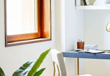 29 Deals You May As Well Score For Your Home (While Working From It)
