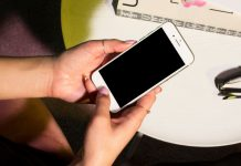 How To Clean Your Phone If You're Worried About Coronavirus