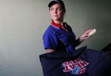 Why Domino's Wants To Hire 10,000 People During The Coronavirus Crisis